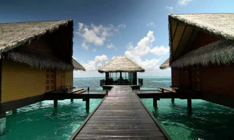 Exiting Maldives Tour Package