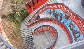 Gupteshwor Mahadev Temple